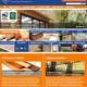 illingworth ingham website design