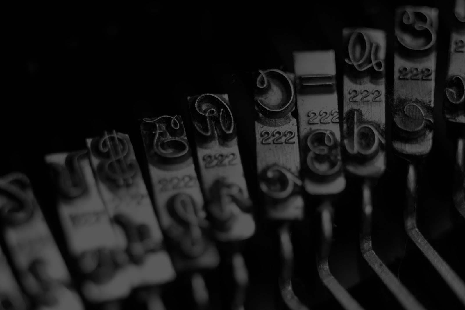 Website Designers Stockport