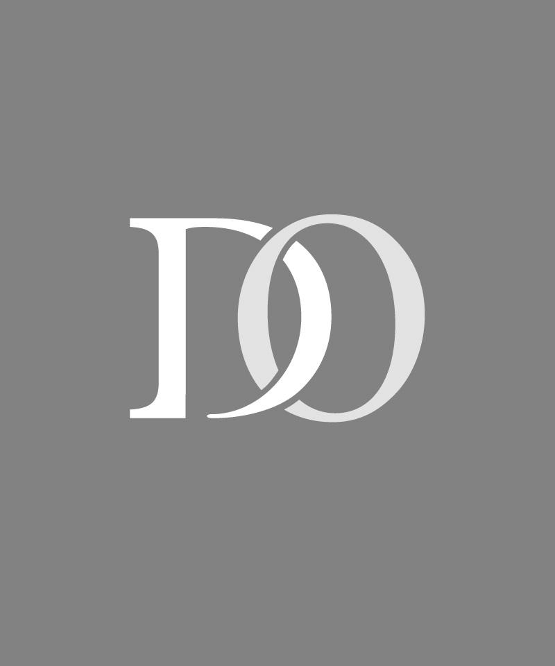 desired outcome id logo design and brand