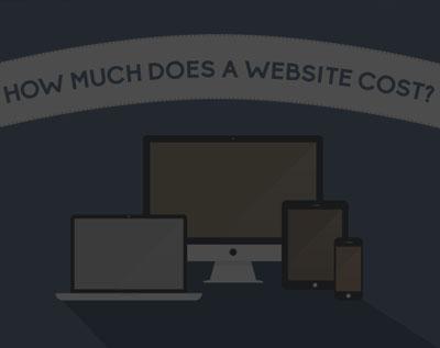 local web design stockport