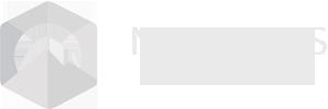 ninepeak smedia logo